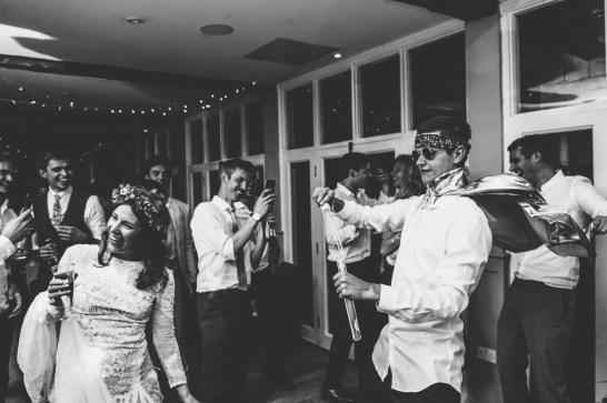 cardiff Wedding Photography-245