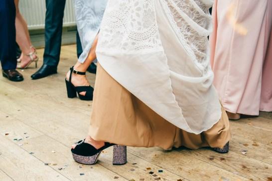 cardiff Wedding Photography-246