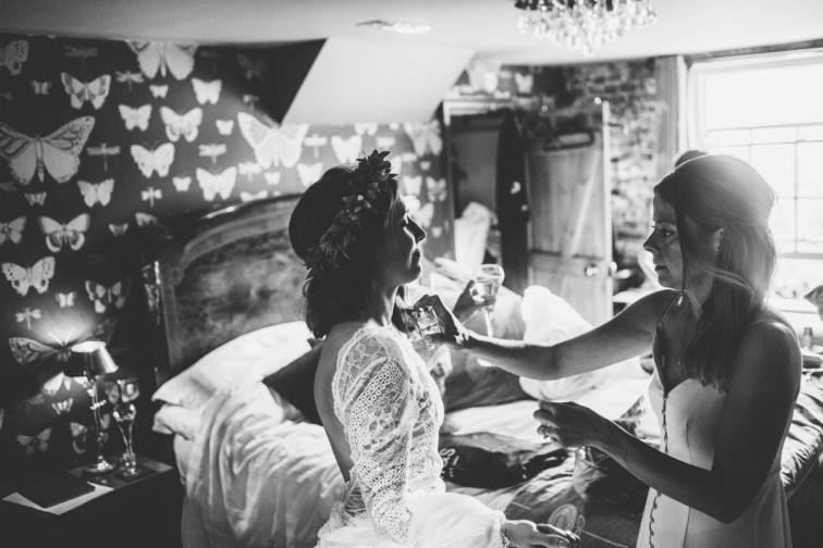 cardiff Wedding Photography-35