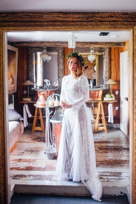 cardiff Wedding Photography-37