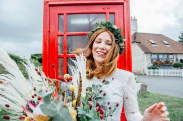 cardiff Wedding Photography-44