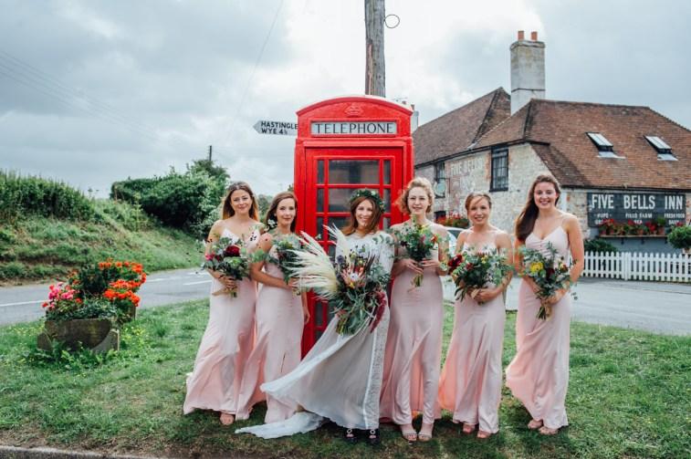 cardiff Wedding Photography-46