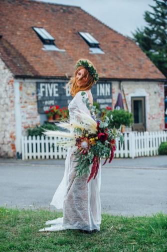 cardiff Wedding Photography-47