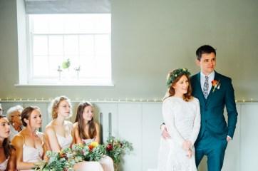 cardiff Wedding Photography-68