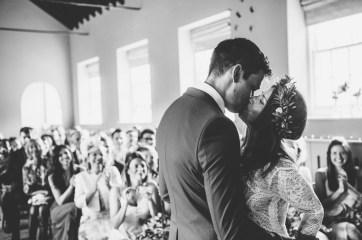 cardiff Wedding Photography-71