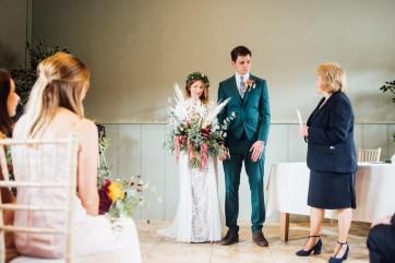 cardiff Wedding Photography-79