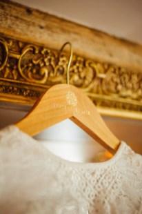 cardiff Wedding Photography-8