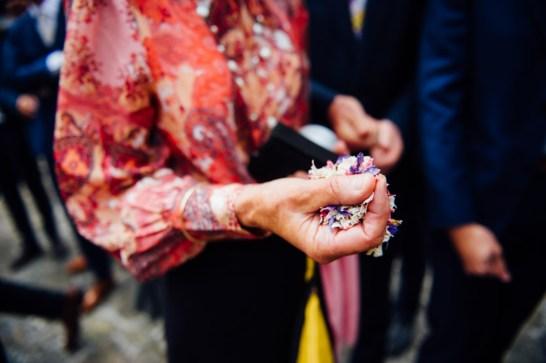 cardiff Wedding Photography-85