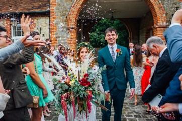 cardiff Wedding Photography-88
