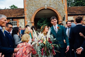 cardiff Wedding Photography-89