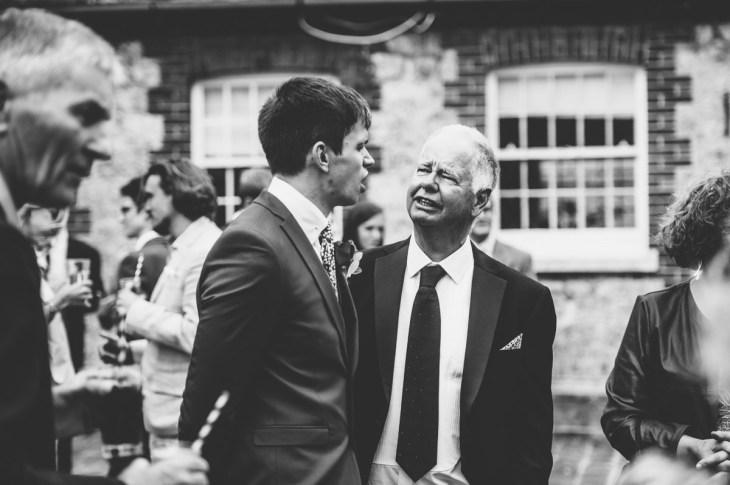 cardiff Wedding Photography-95