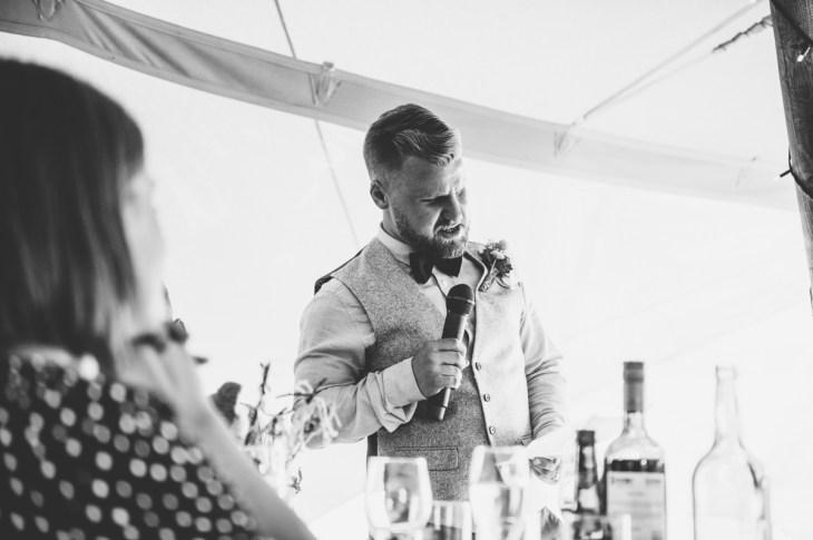 Newlands Bishop Farm Wedding Photography-112