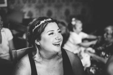 Newlands Bishop Farm Wedding Photography-12