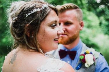 Newlands Bishop Farm Wedding Photography-127