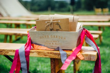 Newlands Bishop Farm Wedding Photography-26