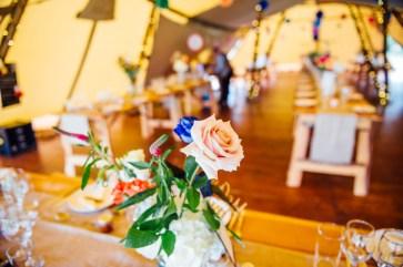 Newlands Bishop Farm Wedding Photography-29