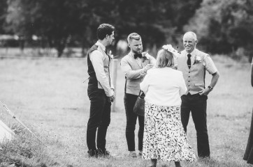 Newlands Bishop Farm Wedding Photography-32