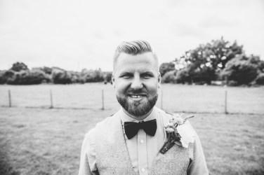 Newlands Bishop Farm Wedding Photography-36