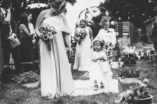 Newlands Bishop Farm Wedding Photography-50