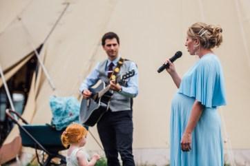 Newlands Bishop Farm Wedding Photography-57