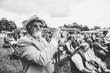 Newlands Bishop Farm Wedding Photography-58