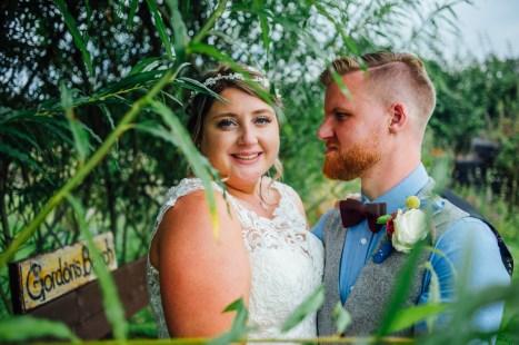 Newlands Bishop Farm Wedding Photography-98