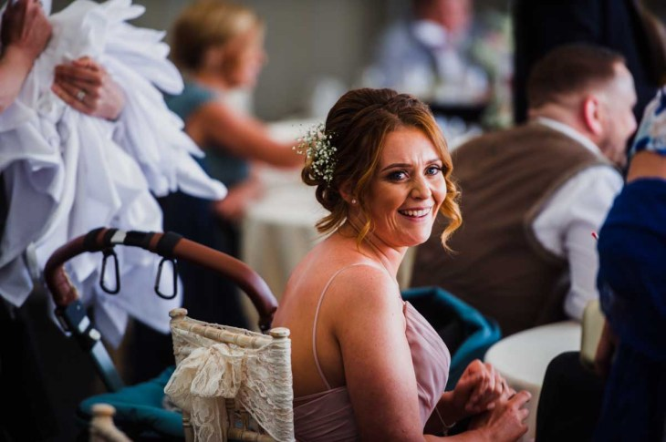 ocean-view-gower-wedding-photography-148