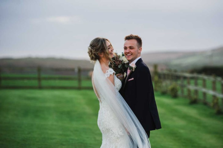 ocean-view-gower-wedding-photography-154