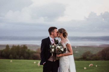 ocean-view-gower-wedding-photography-158