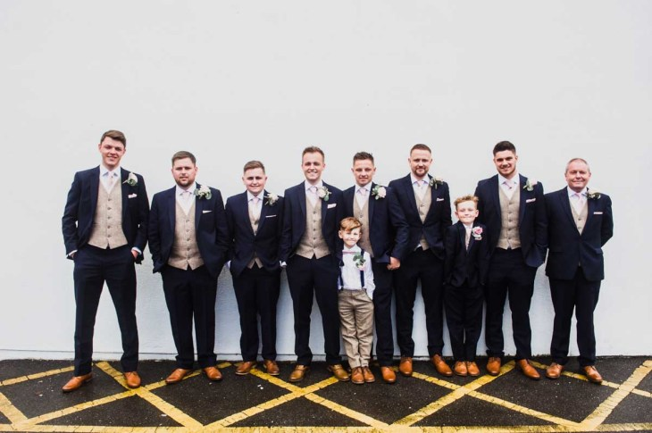 ocean-view-gower-wedding-photography-34