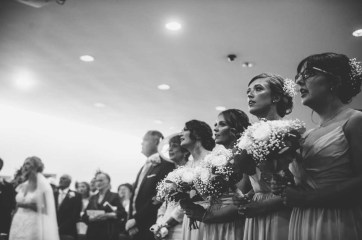 ocean-view-gower-wedding-photography-48