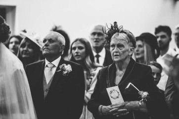 ocean-view-gower-wedding-photography-49