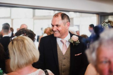 ocean-view-gower-wedding-photography-59