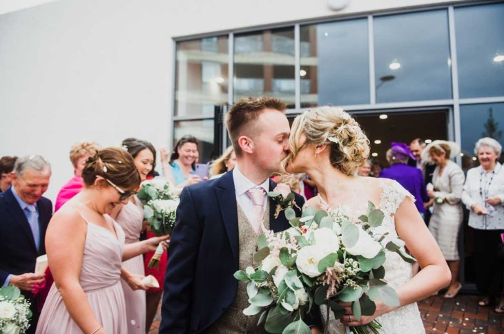 ocean-view-gower-wedding-photography-69
