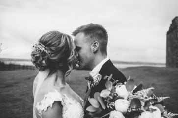 ocean-view-gower-wedding-photography-74