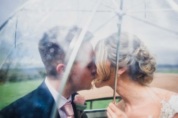 ocean-view-gower-wedding-photography-77