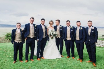 ocean-view-gower-wedding-photography-81