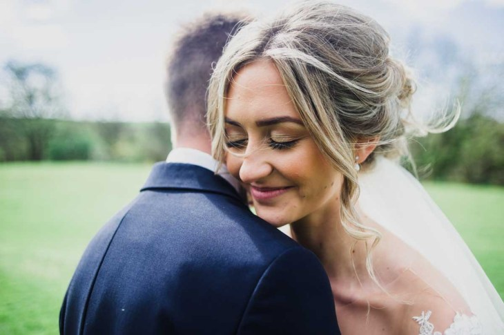 ocean-view-gower-wedding-photography-93