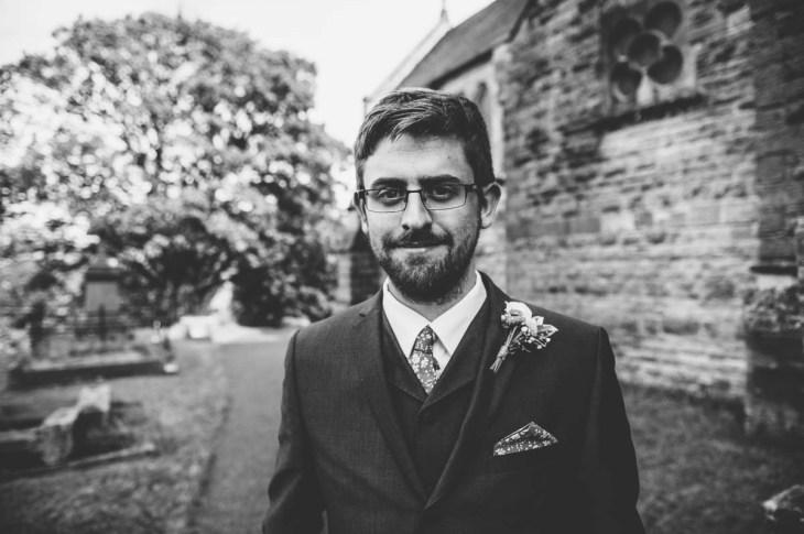 penarth pier wedding-10