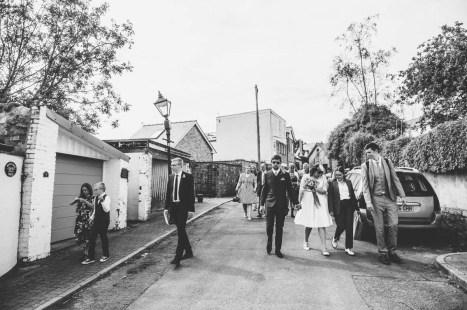 penarth pier wedding-100