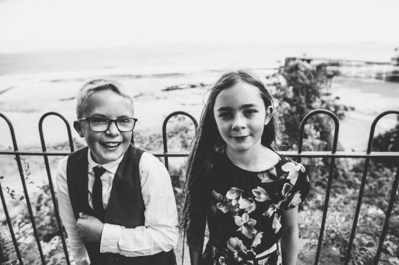 penarth pier wedding-106