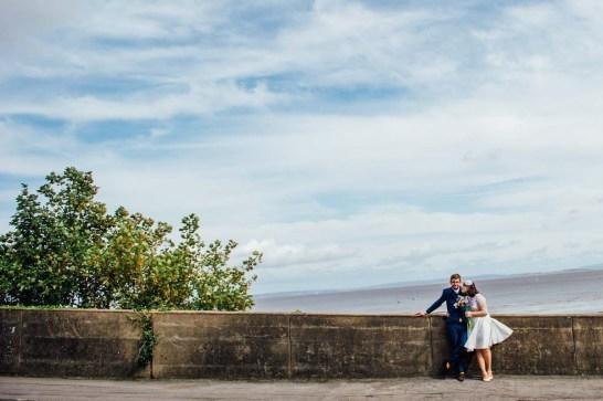 penarth pier wedding-115
