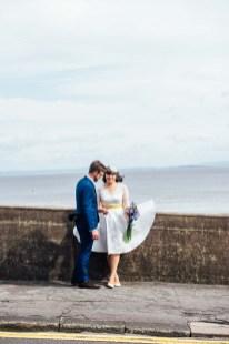 penarth pier wedding-117