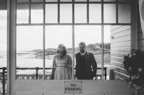 penarth pier wedding-119