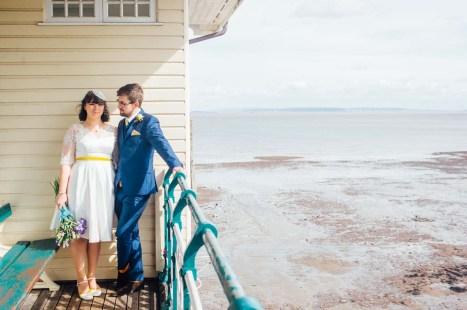 penarth pier wedding-122