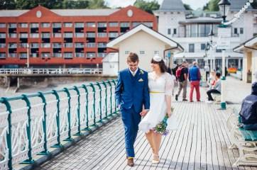 penarth pier wedding-131