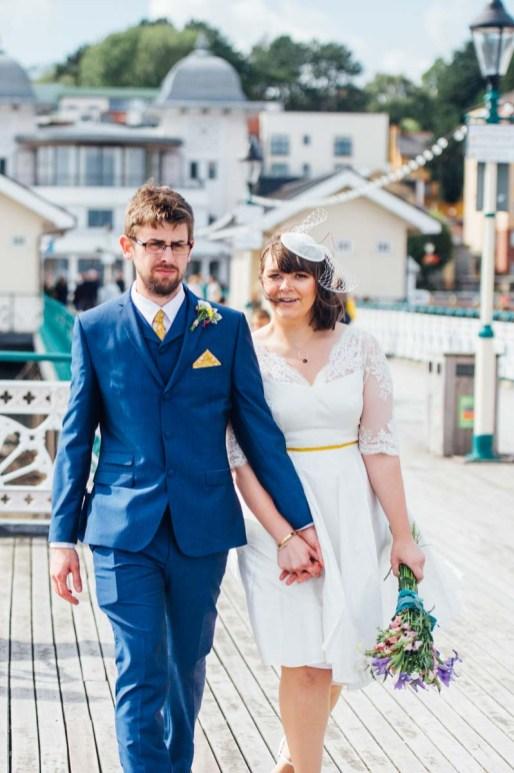 penarth pier wedding-135