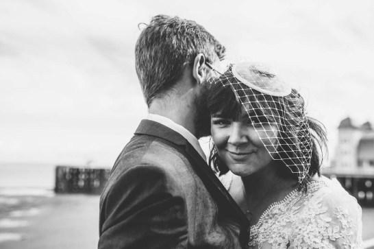 penarth pier wedding-150