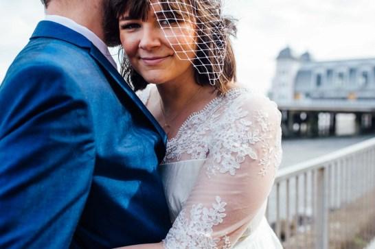penarth pier wedding-151