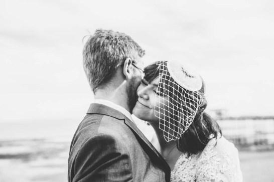 penarth pier wedding-153